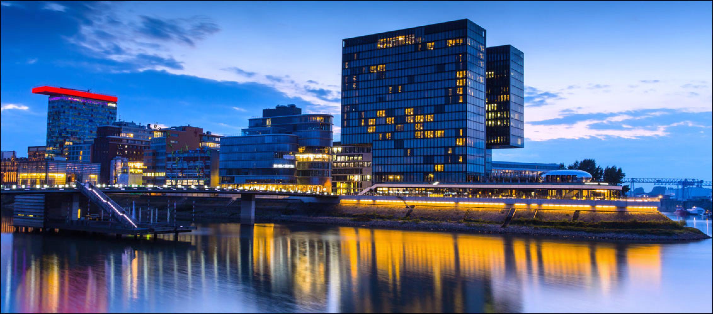 Escort Männer Hotspot Düsseldorf